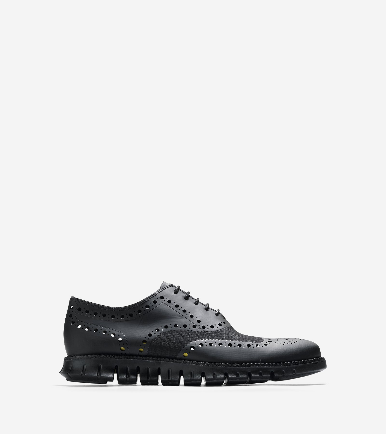 cole haan shoes oxford menus de restaurants francais 708594